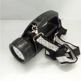IW5500/BH手提式强光巡检工作灯手提巡检工作灯