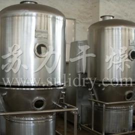 GFG-100高效沸腾干燥机价格