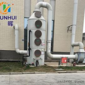 耐酸耐碱耐磨40吨锅炉锅炉脱硫除尘器山东地区特点