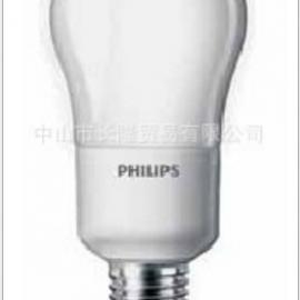 飞利浦陶瓷金卤灯泡 一体化陶瓷金卤灯A65 20W 830