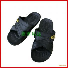 spu防静电工作鞋_无尘室专用防静电鞋