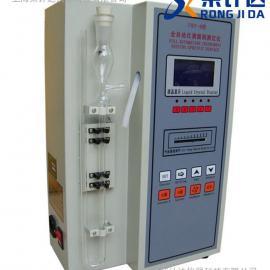 上海FBT-9水泥勃氏比表面积仪价格