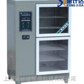 水泥恒温恒湿标准养护箱价格