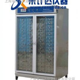 上海HBY-30水养护水泥恒温水养护箱价格