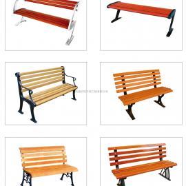 无锡公园椅-无锡长椅-无锡铸铝公园椅-无锡户外长椅