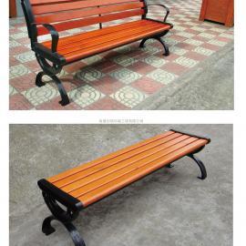 昆山公园椅制造商-昆山公园椅出厂商-昆山公园椅加工厂