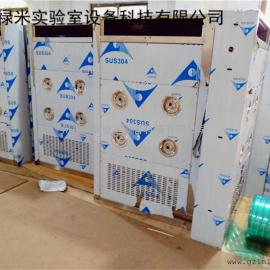 广东广州风淋室生产厂家