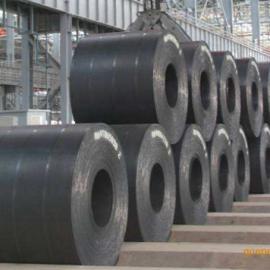 高强度耐候钢 Q450NQR1 Q550NQR1