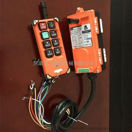CD型�o��b控器F21-E1B���T吊�b控器8�I工�I�b控�b置