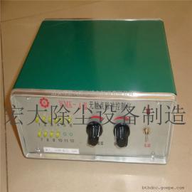 除尘器/除尘配件 无触点可控硅脉冲控制仪