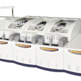 流动注射分析FIA-6000
