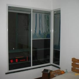 隔音窗|通风隔音窗|静美家低频隔音窗-静美家隔音窗