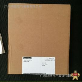 广西壮族自治区西门子V90伺服运动控制器授权代理商