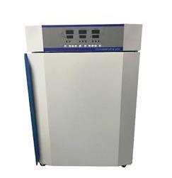 博科气套式QP-80型二氧化碳培养箱