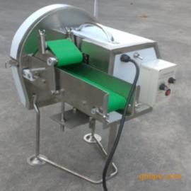 小型电动切葱机,桌上型切菜机,商用切葱机,辣椒机台湾进口