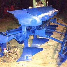 余江235液压翻转犁 型号齐全液压翻转犁厂家供应