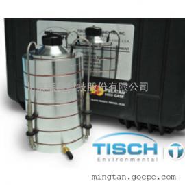 TE-10-800 六级微生物撞击采样器