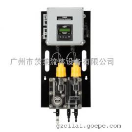 一级代理 +GF+ Signet 4632二氧化氯分析系统 广州茨莱
