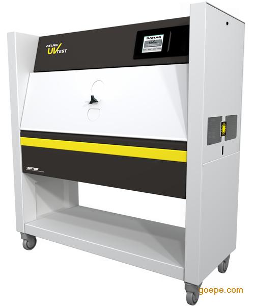 紫外老化试验机-紫外光老化试验箱