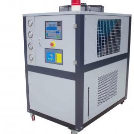 南京冷水机-南京利德盛机械有限公司