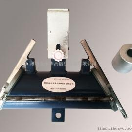 金水华禹厂家直供XCJ-1横式采样器击式采样器