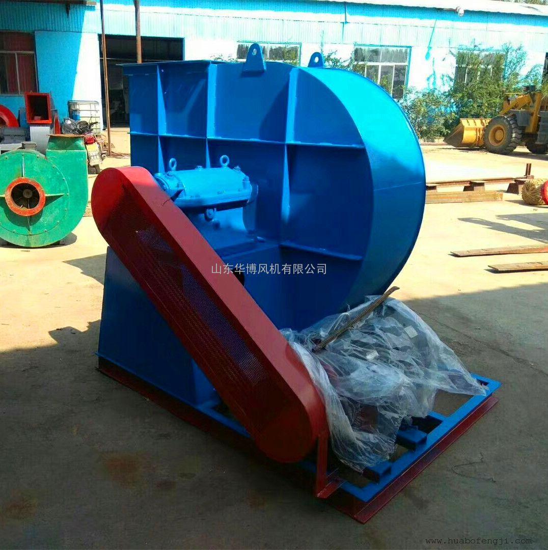 转炉除尘风机/焦炉除尘风机、除尘风机生产厂家