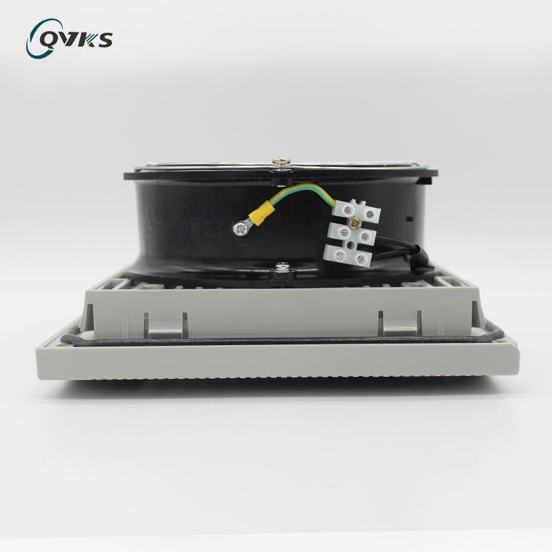 康双生产风扇IP54散热风扇FB9804.230F
