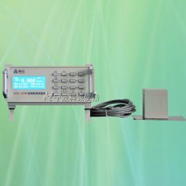 新款ATS-101M硅钢片铁损测量仪