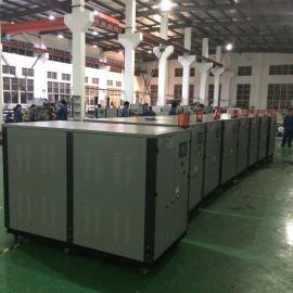 镇江冷水机_南京利德盛机械有限公司