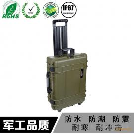 北京鼎阳仪器安全箱塑料防护箱厂家直销D6125