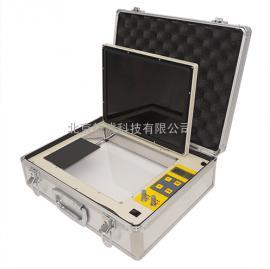 光电子面积测量仪、面积测量仪