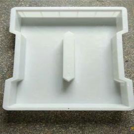 供应边沟盖板模具 塑料盖板模具