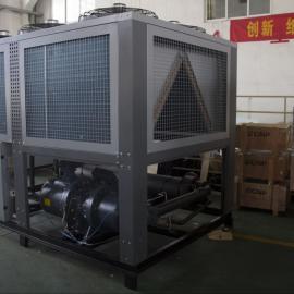 常熟冷水机-利德盛机械有限公司