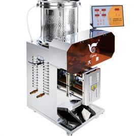 大鹏 DP2000-1C(型) 电煎常压煎药包装一体机