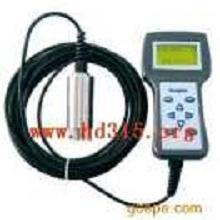 便携式污泥浓度计(便携式悬浮物测定仪) 型号:0M286238 库号:M