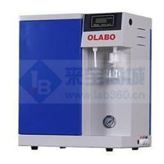 欧莱博实验室超纯水机OSJ-UP系列