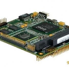 恒晟EM-4520 PC/104
