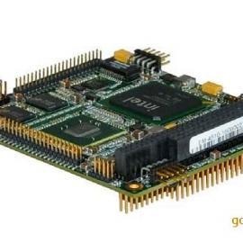 恒晟EM-4510 PC/104