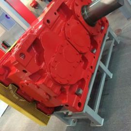 ML2PSF130减速机 ML2PSF130齿轮箱 ML2PSF130减速器