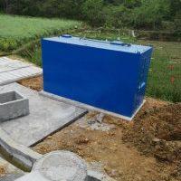 成都SBR二级生化污水处理设备,欢迎环保公司定制加工定制