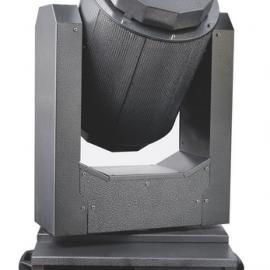 新款IP3500户外350瓦防水光束灯