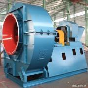 Y4-73-8D锅炉引风机 锅炉风机 引风机 锅炉离心风机