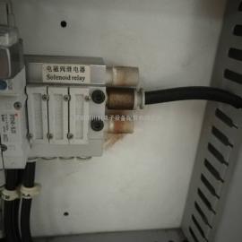 电磁阀继电器 SMTGKG全自动印刷机配件批发零售