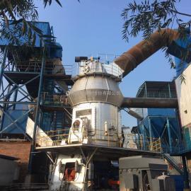2800立式磨/立式辊压磨/立式磨煤机