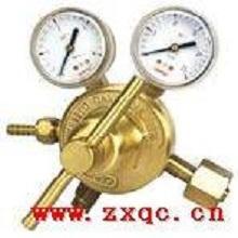高压氮气减压器/美国 型号:JR15-452in-450 库号:M263036