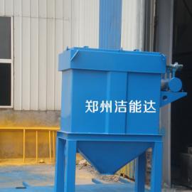 制造专业除尘器配套厂家