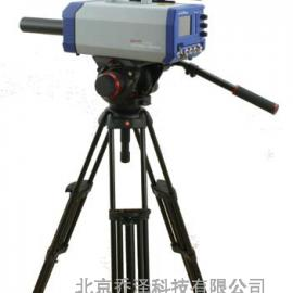 Vector 系列测振仪