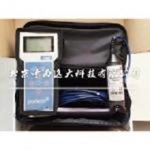 便携式污泥浓度计/便携式悬浮物浓度计 型号:PE01-UP/740 库号: