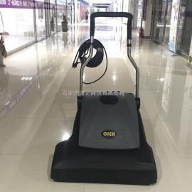 石家庄VP-360欧洁OJER宽幅吸尘器 地毯吸尘器现货