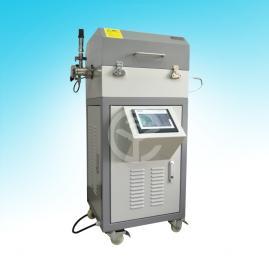 【微波高温管式炉】-微波管式炉-真空微波管式炉